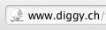 www.diggy.ch