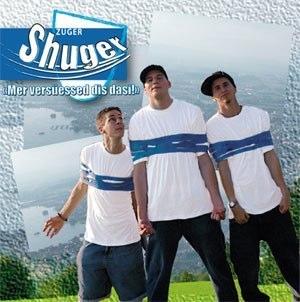 Zuger Shuger