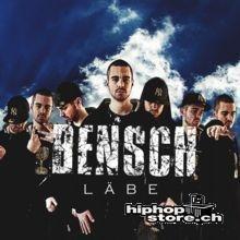 Bensch