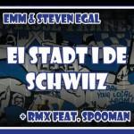 Ei Stadt I De Schwiiz - FCL