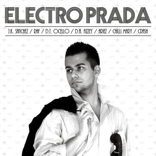 Electro Prada