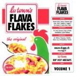 Flava Flakes I