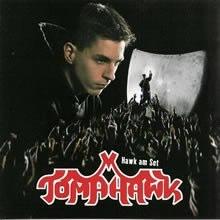 Thomahawk