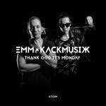 Emm + Kackmusikk
